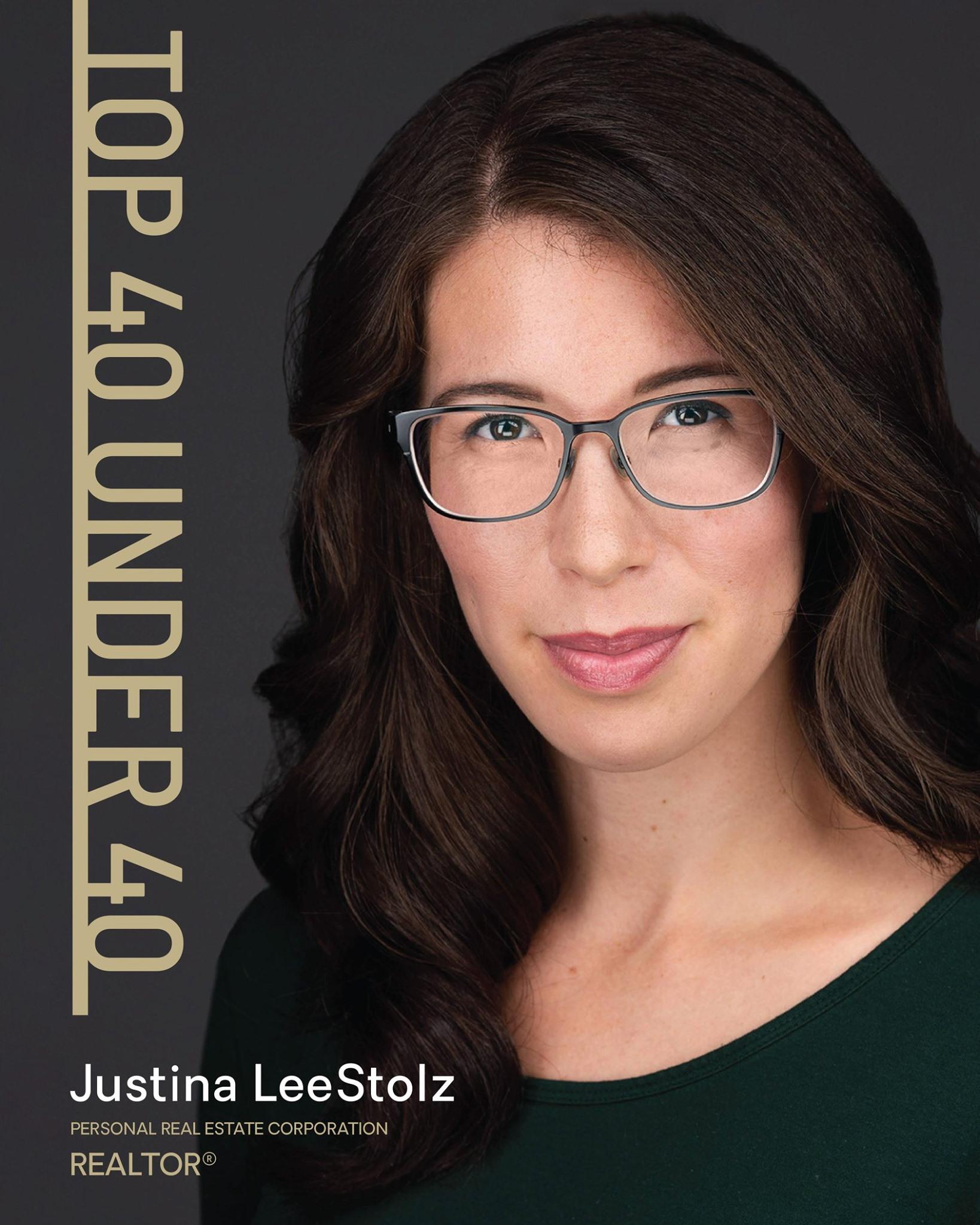 Justina LeeStolz, CENTURY 21 Assurance Realty Ltd