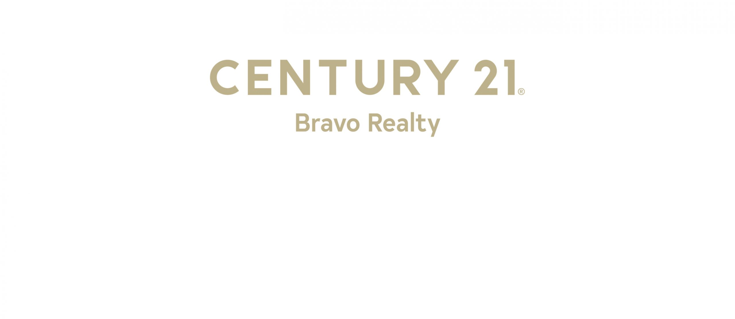 C21 Bravo Logo