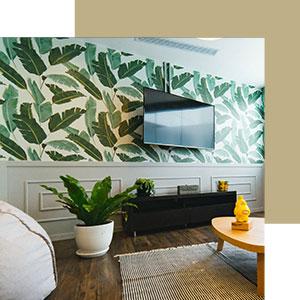 Install Lively Wallpaper