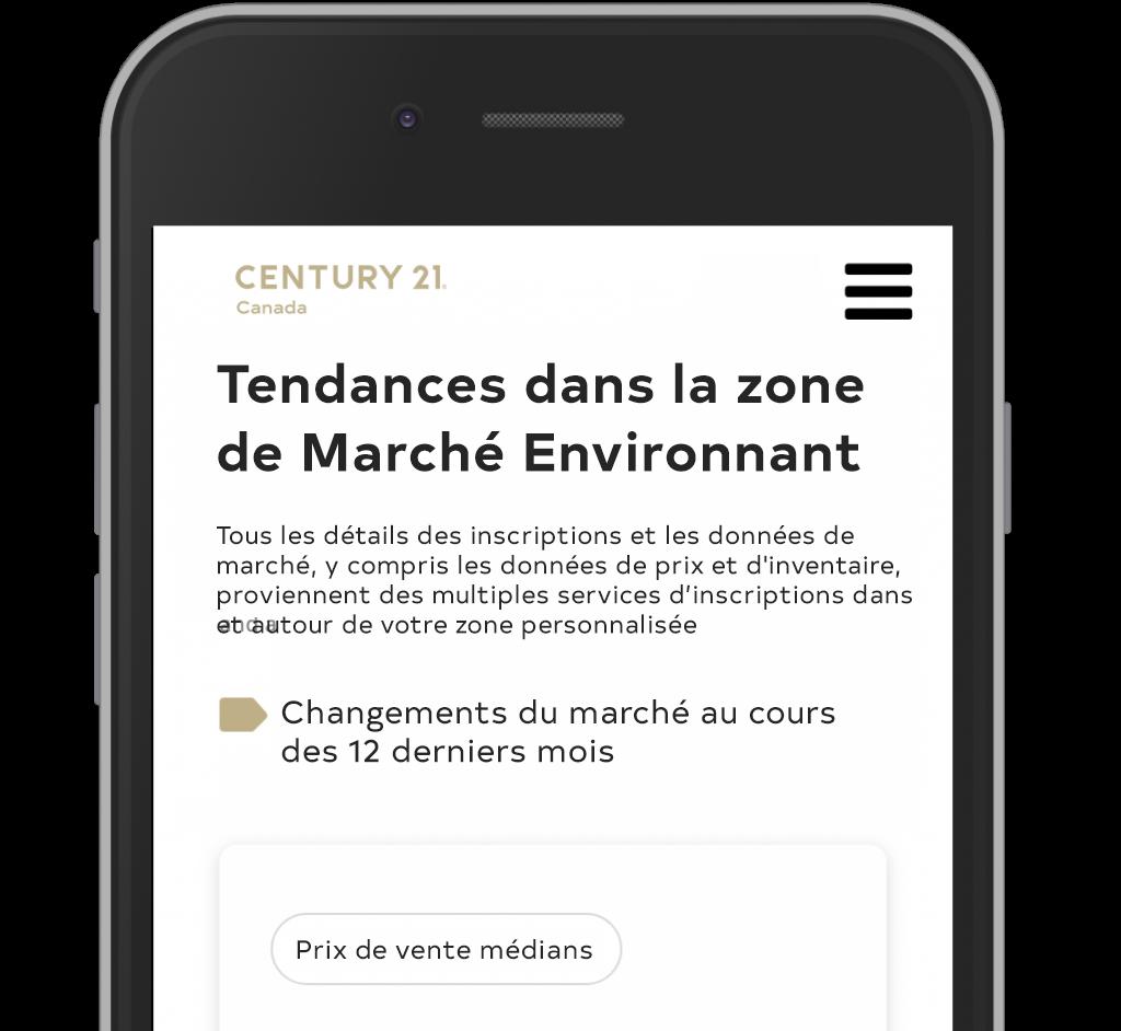 french_neighborhood-news-iphone-mockup-cropped-1024x942-1