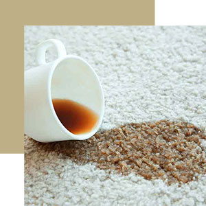 3. Remove Carpet Stains with Clear Alcohol