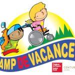 Easter Seals Kids to Camp Logo FR
