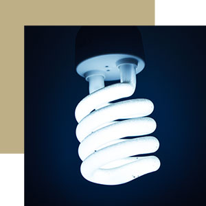 Switch to LED Bulbs
