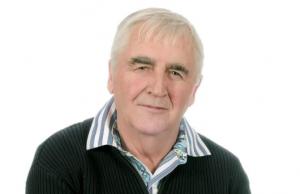 Bill Rorabeck