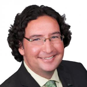 Gary Zalepa- Vice President, Brand Expansion, Eastern Canada