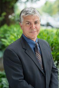 Todd Shyiak—Vice-President, National Network Development