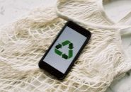 Simple Ways to Make Your Home Eco-Friendly