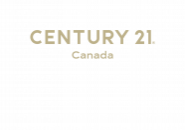 CENTURY 21 Canada Restructures and Sets Growth Goals