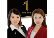 New Franchise: CENTURY 21 The One