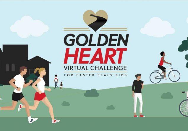 Golden Heart REM_Hero_2