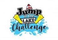 Jump in the Lake Challenge_Hero Banner