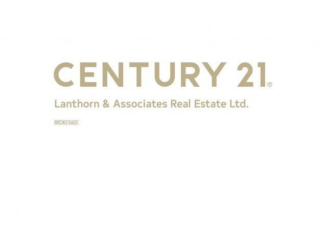 Century 21 Lanthorn & Associates